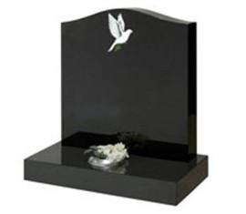 headstones (1)