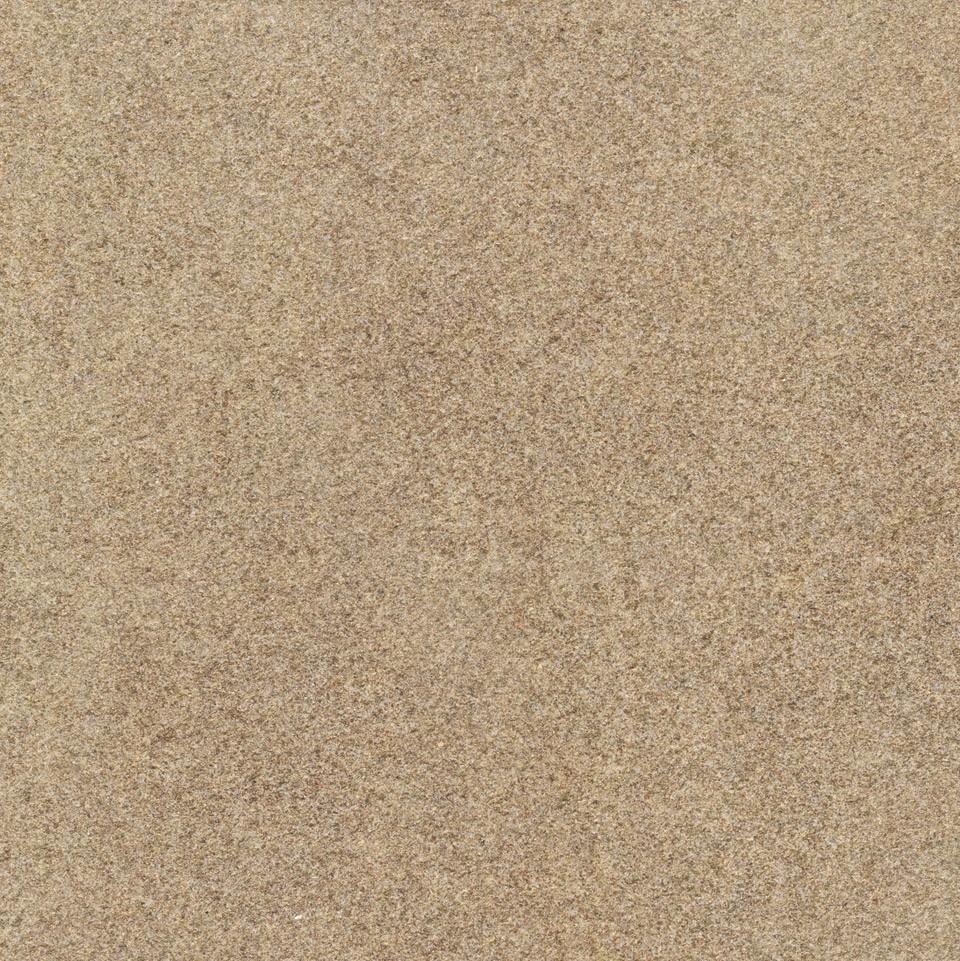 sandstone-bk-3