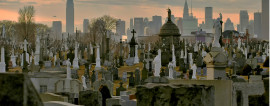 CalvaryCemeteryQueens_cropped