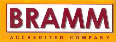 bramm-logo