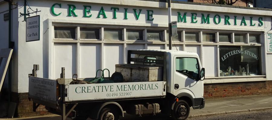memorials 036