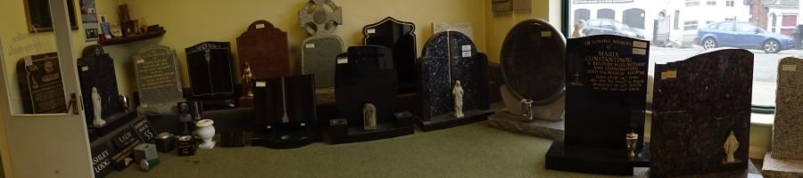 memorials 064