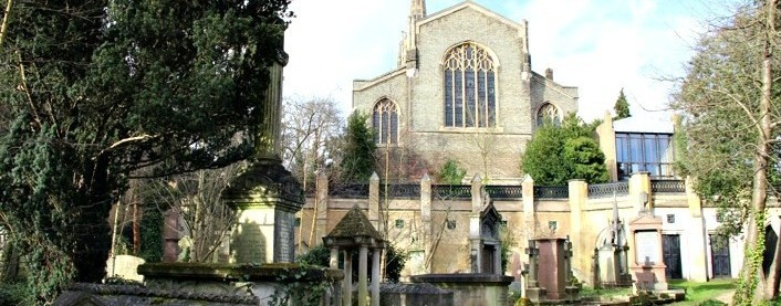 highgate-cemetery-e1457998690942