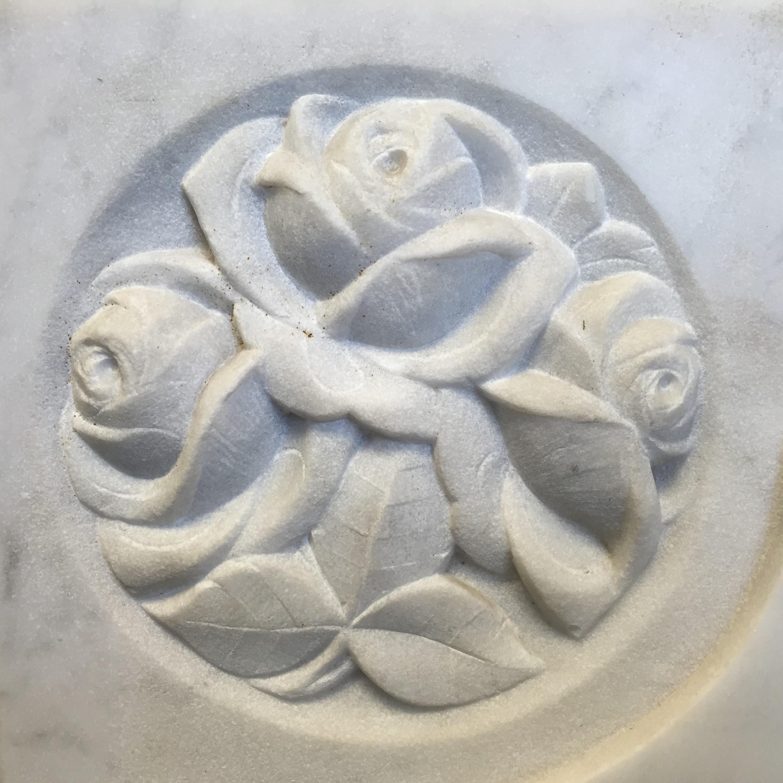 white-marble-example