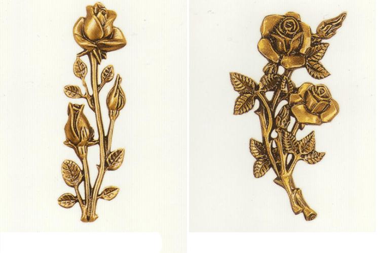 CM_flowers_bronze_2