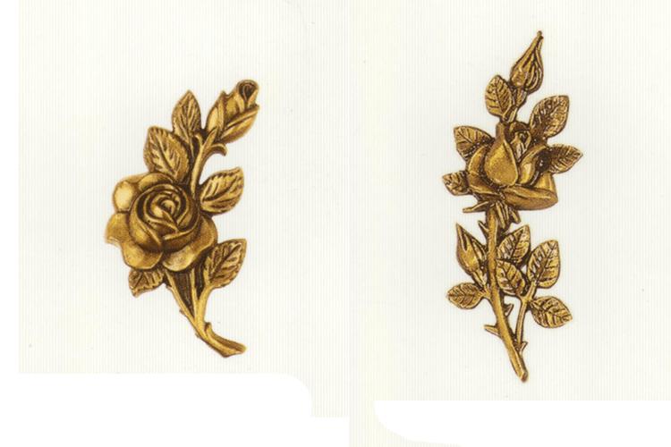 CM_flowers_bronze_3