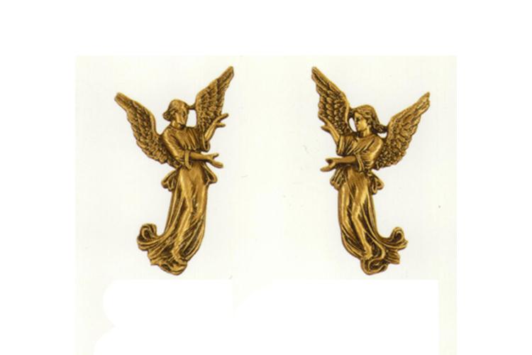 CM_ornament_bronze_4