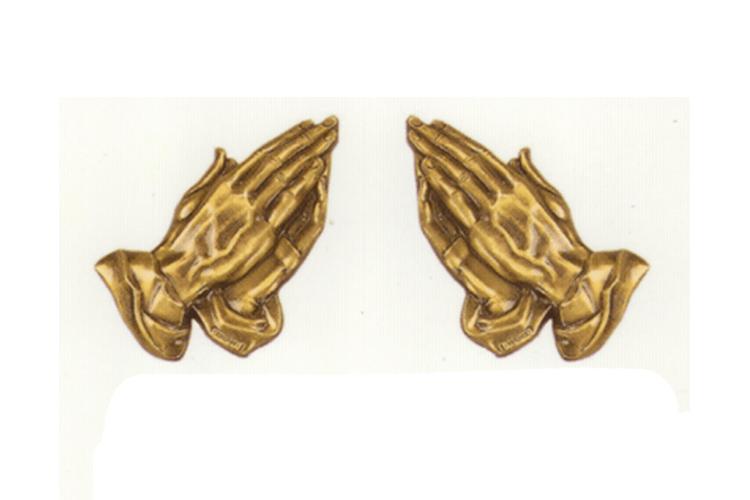 CM_ornament_bronze_5