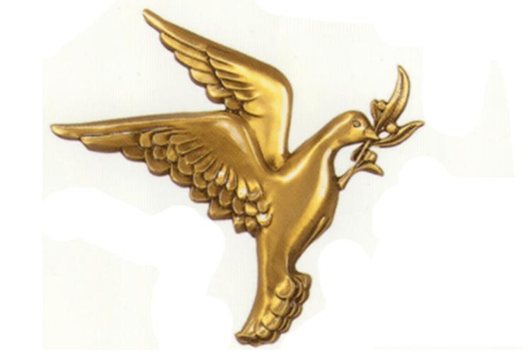 CM_ornament_bronze_7